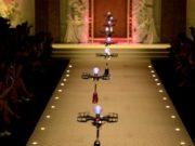 dron, Dolce&Gabbana